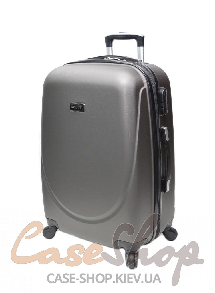 Купить чемодан через интернет магазин