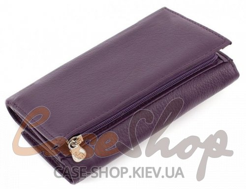 Кошелек Marco Coverna MC 1418-25 violet