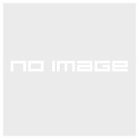 Кошелек Marco Coverna MC 1419-2 red